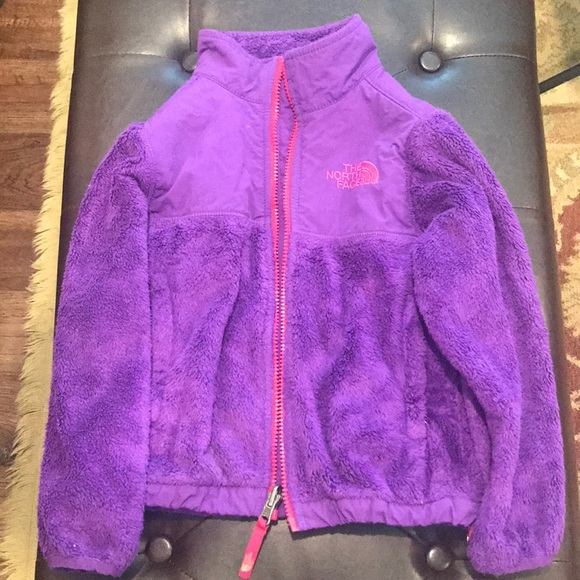 The North Face Other - GUC. The North Face jacket. Size 5.